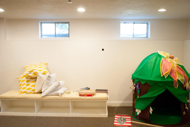 finished basement plans-6