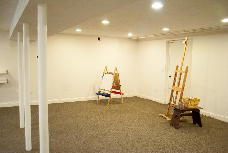 finished basement plans-8