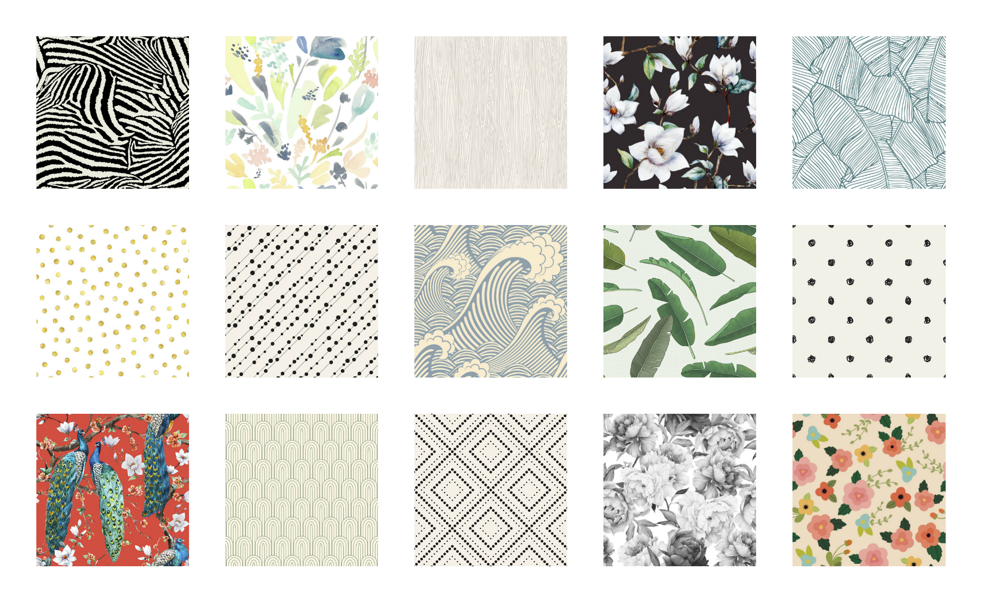 reusable removable wallpaper 25 off for a limited time