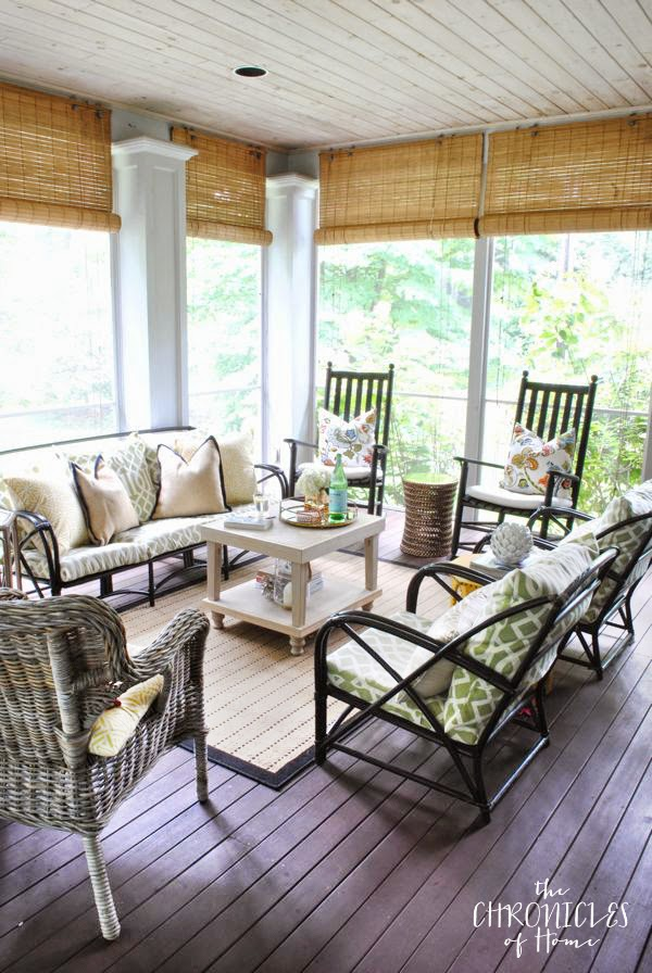 colorful-2c-2bairy-2bscreened-2bporch-2b4
