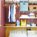 laundry room organization-5