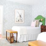 guest room makeover-3