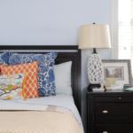 Martha Stewart Macys sheets-3