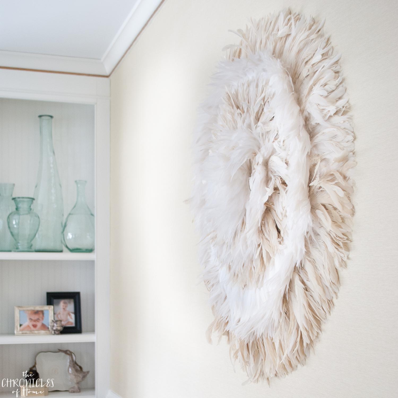 DIY-juju-hat-7-1500x1500