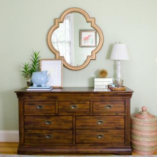 affordable quality bedroom furniture-1