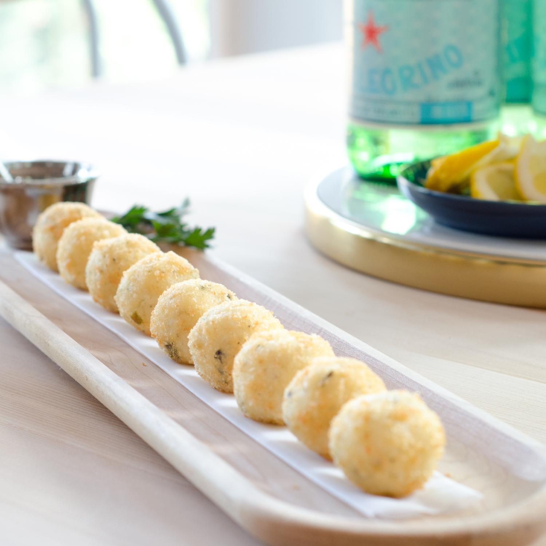 best-appetizer-plates-4