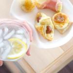 best-appetizer-plates-7