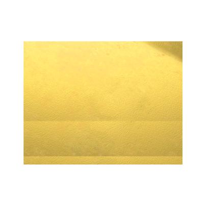 orc-button