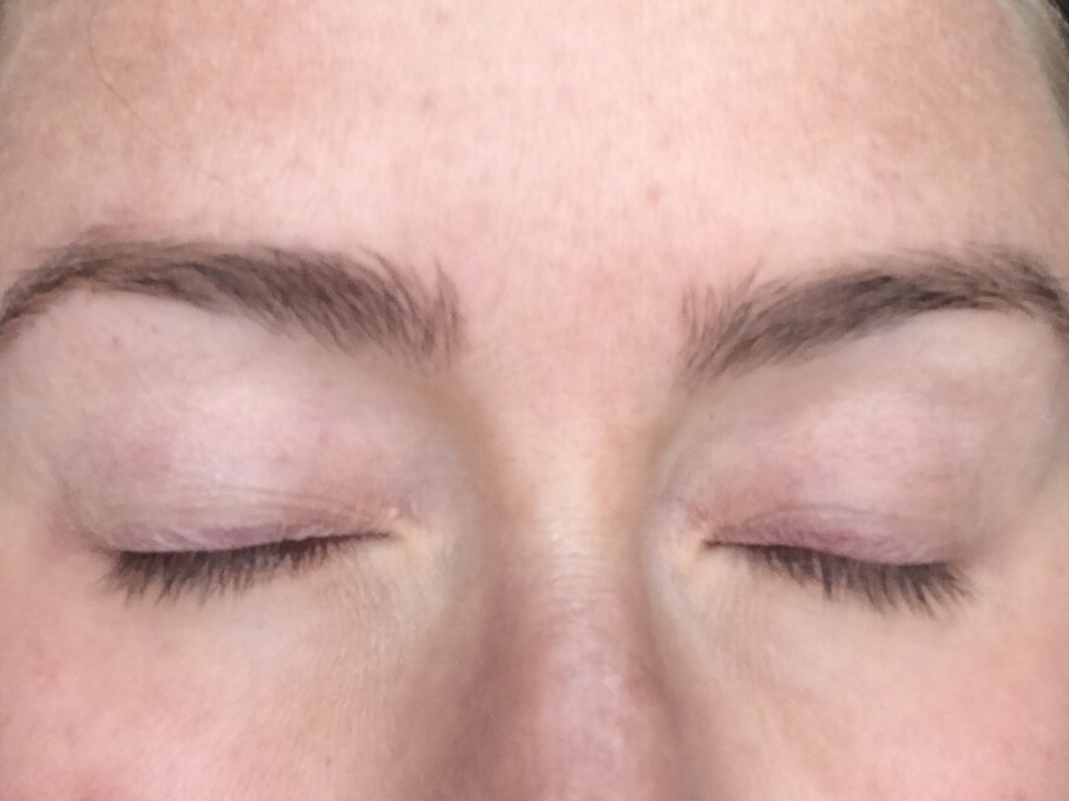 Rodan And Fields Lash Boost Review The Chronicles Of Home