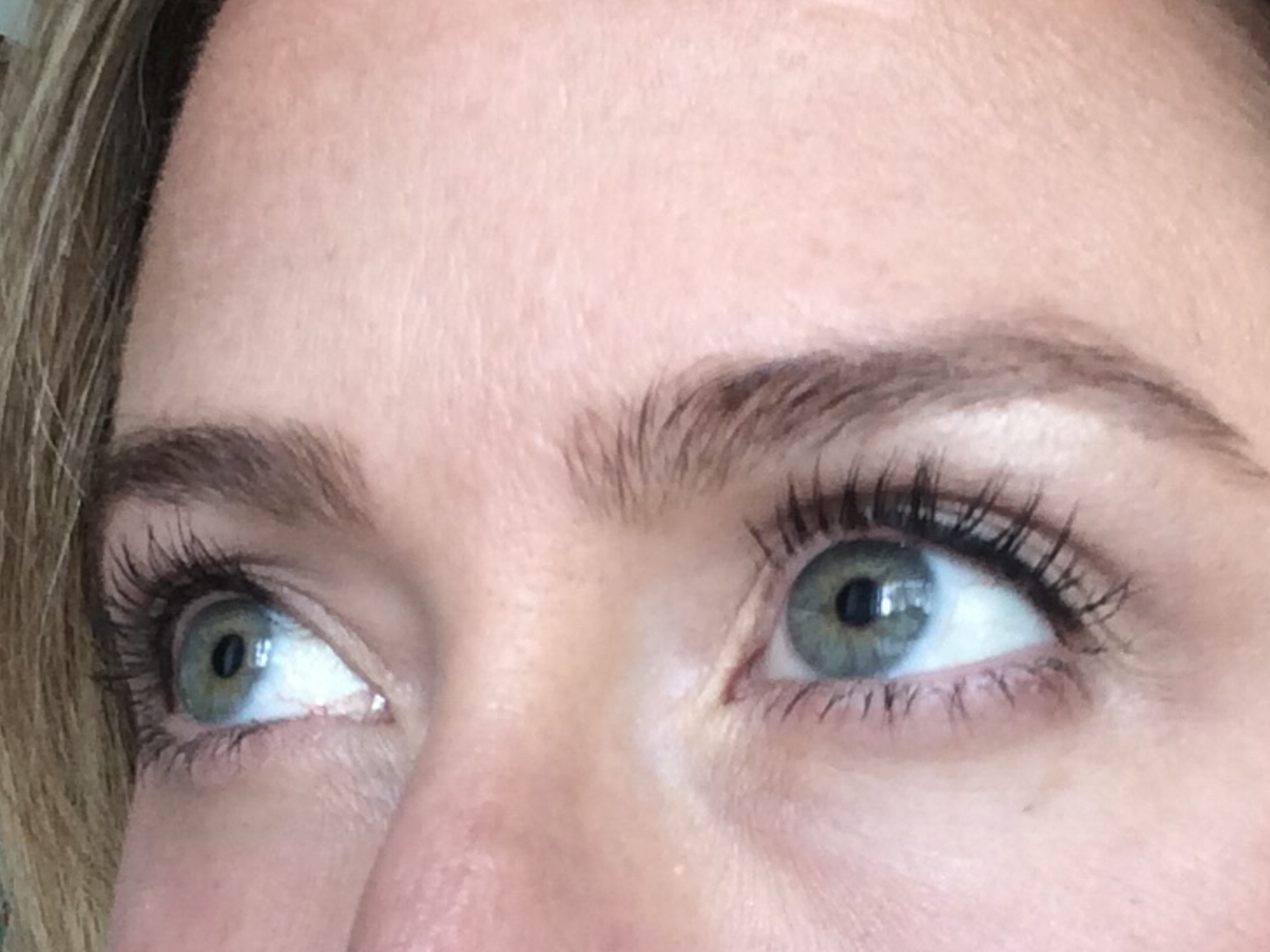 56da03f9fe2 Rodan and Fields Lash Boost Review - The Chronicles of Home