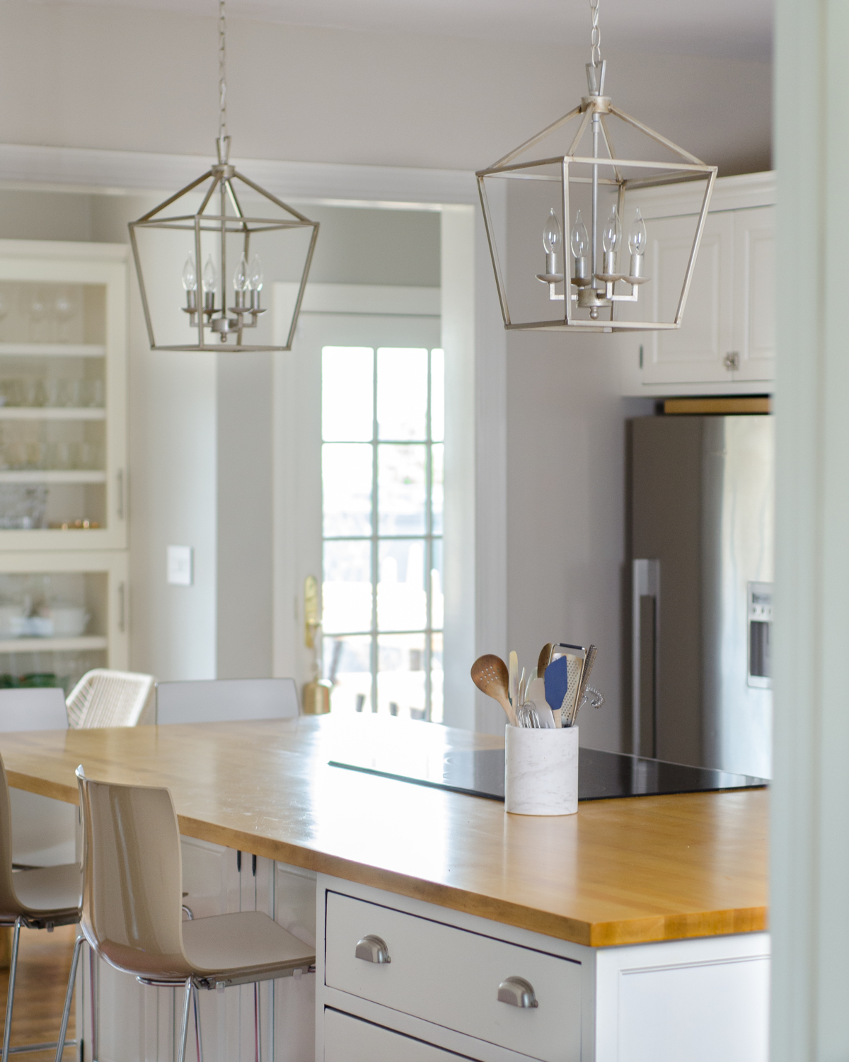 favorite decors lighting kitchen fixtures unique of image collaborate pendant